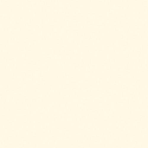 Figo Fabrics - Clothworks Solid in Vanilla Cream - Color 120