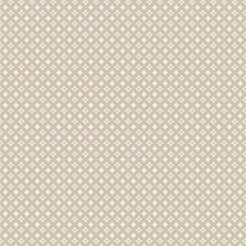 Soften the Volume - Petal Trellis - AGF Studio