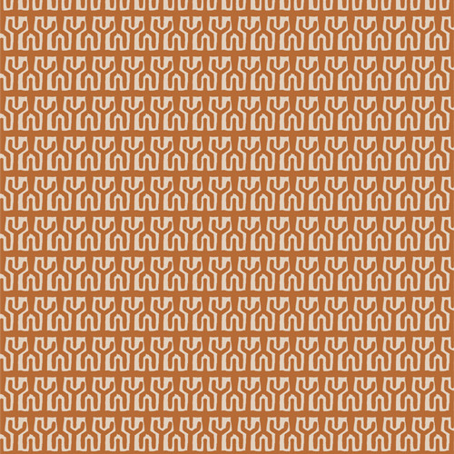 Incan Tools Clay - Andina - AGF Studio