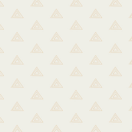 Pearl and Gold Metallic - Prisma Elements - AGF Studio