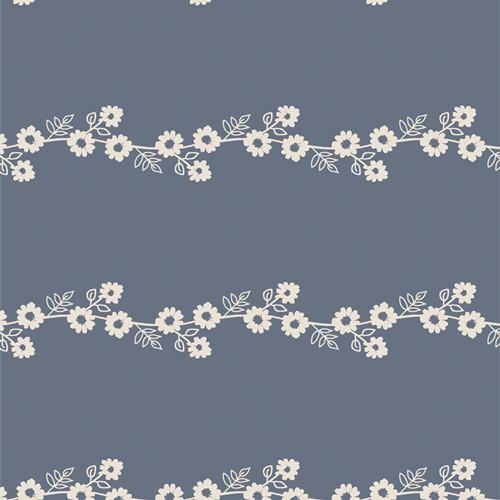 Daisy Chain - Lilliput - Sharon Holland - Art Gallery Fabrics