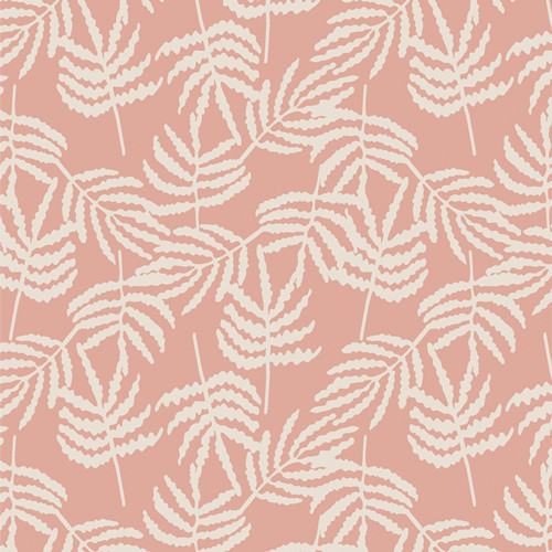 Ferngully - Lilliput - Sharon Holland - Art Gallery Fabrics