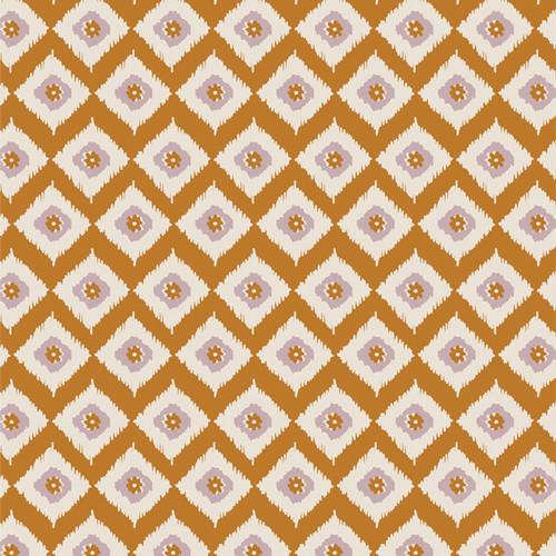 Lilliputian - Lilliput - Sharon Holland - Art Gallery Fabrics