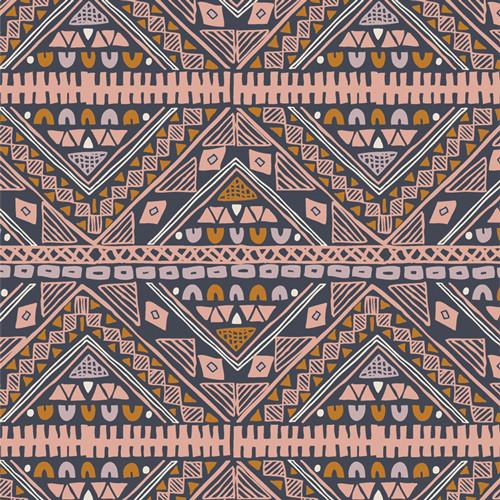 Secret Garden - Lilliput - Sharon Holland - Art Gallery Fabrics