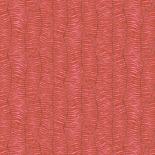 Shifting Fronds - Boscage - Katarina Roccella - Art Gallery Fabrics