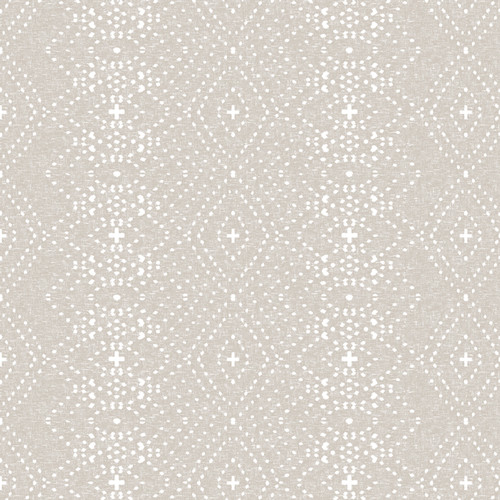 Ceremonial Kain - Boscage - Katarina Roccella - Art Gallery Fabrics