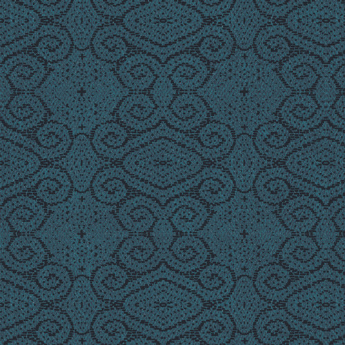 Pua Nightfall - Boscage - Katarina Roccella - Art Gallery Fabrics