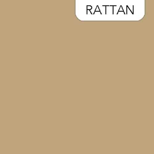 Figo Fabrics - Clothworks Solid in Rattan - Color 142