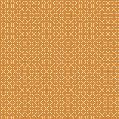 Retrospective Boho - Boho Fusion - AGF Studio - Art Gallery Fabrics