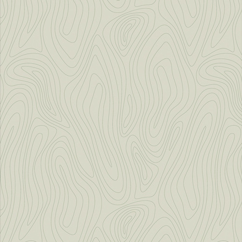 Rippling Terrain Vert - Vert Fusion - AGF Studio - Art Gallery Fabrics