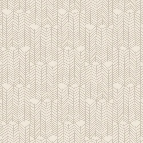 Venture Vert - Vert Fusion - AGF Studio - Art Gallery Fabrics