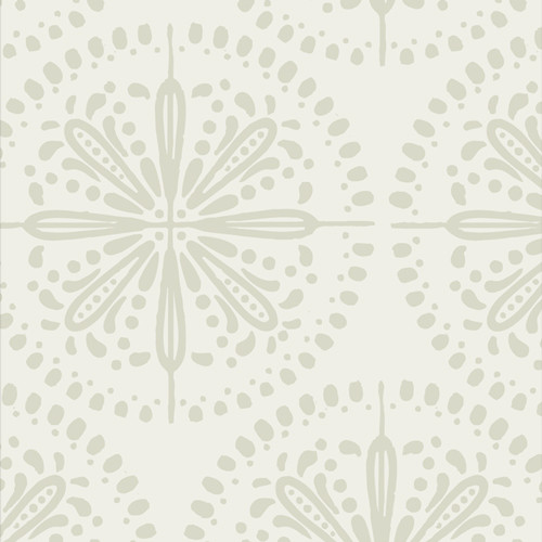 Bandana Vert - Vert Fusion - AGF Studio - Art Gallery Fabrics