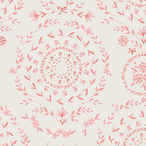 Eidelweiss Joy - Sonata - Amy Sinbaldi  - Art Gallery Fabrics