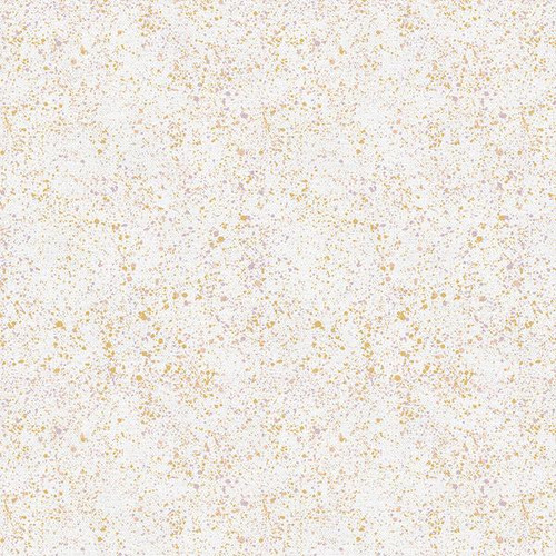 Granite White - Rainbow Dust - Kate & Kasey - Paintbrush Studios
