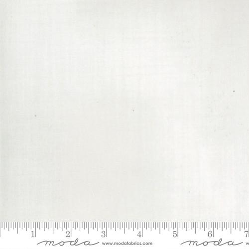 Texture Parchment - Botanicals - Janet Clare - Moda Fabrics