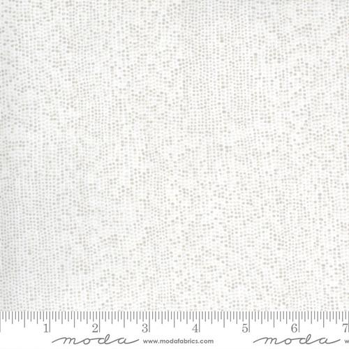 Speckle Parchment - Botanicals - Janet Clare - Moda Fabrics