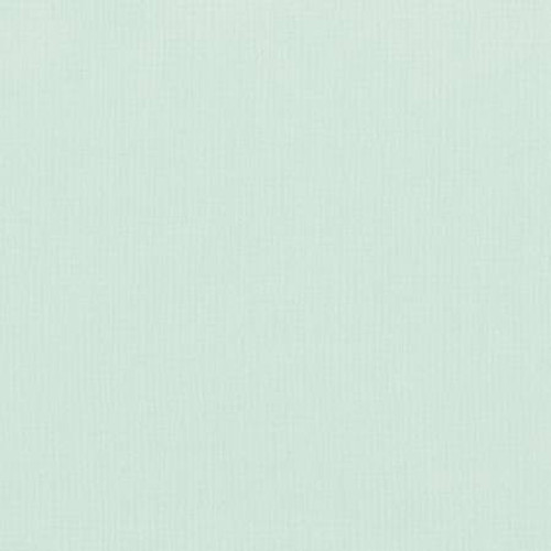 Robert Kaufman Fabrics - Kona Solid in Desert Greem