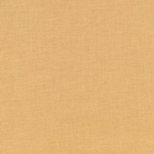 Robert Kaufman Fabrics - Kona Solid in Wheat