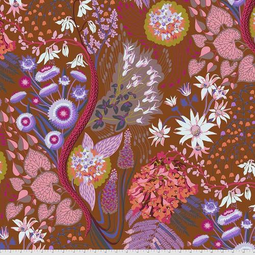 Source Code Glow - Love Always - Anna Maria Horner - Free Spirit Fabrics