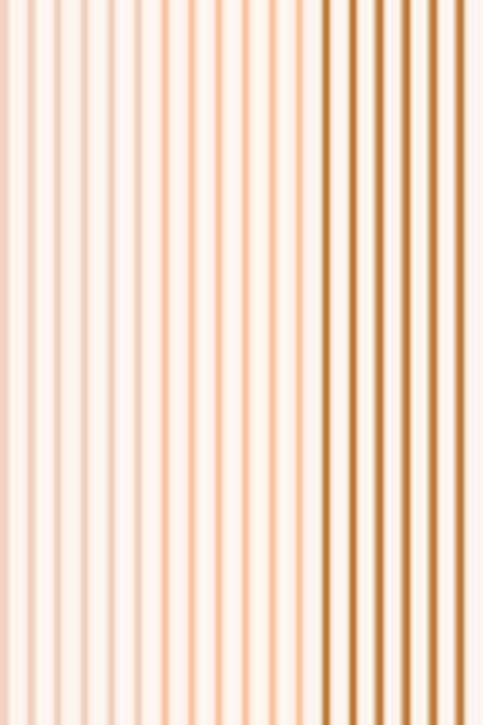 Ombre Stripe Warm - Earthy Goodness - Melanie Traylor - Southern Charm Quilts - Arriving September 2021