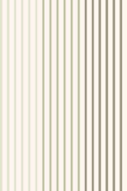 Ombre Stripe Cool - Earthy Goodness - Melanie Traylor - Southern Charm Quilts - Arriving September 2021