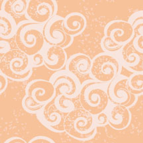 Breezy Peach - Earthy Goodness - Melanie Traylor - Southern Charm Quilts - Arriving September 2021