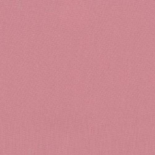 Robert Kaufman Fabrics - Kona Solid in Foxglove