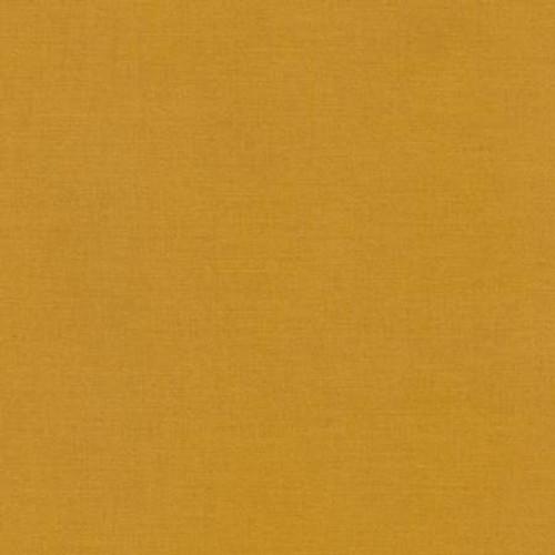 Robert Kaufman Fabrics - Kona Solid in Yarrow
