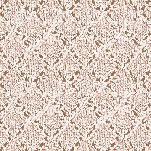 Favorite Sweater - Bookish - Sharon Holland - Art Gallery Fabrics