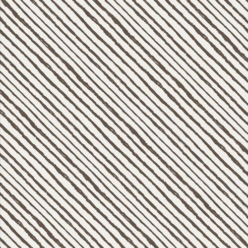 Between The Lines - Bookish - Sharon Holland - Art Gallery Fabrics