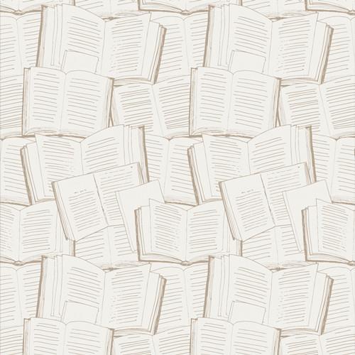Page Turner - Bookish - Sharon Holland - Art Gallery Fabrics