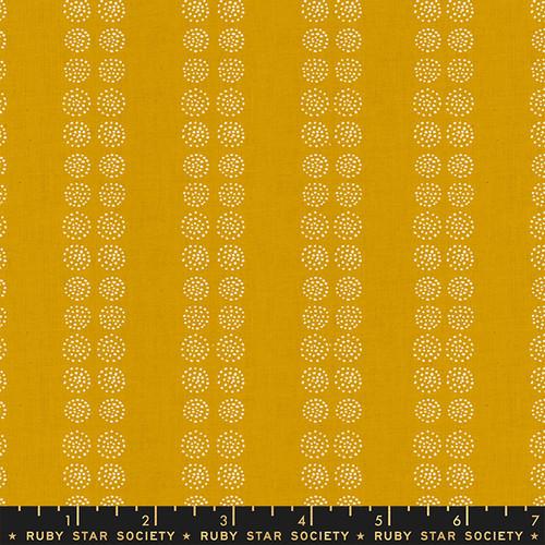 Seeds Goldenrod - Heirloom - Alexia Abegg - Ruby Star Society