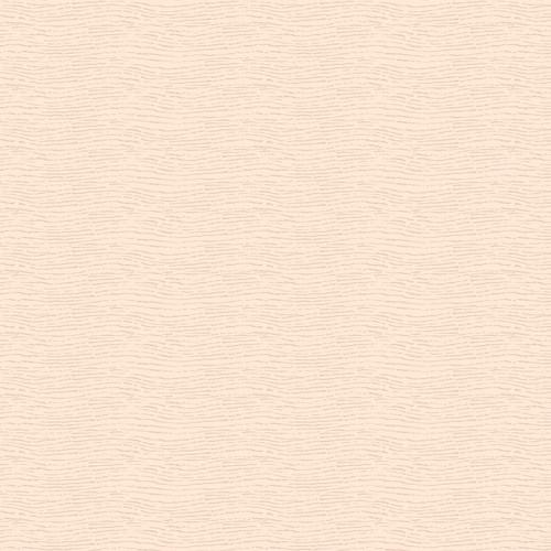 Texture Cream - Wild West - Boccaccini Meadows - Figo Fabrics