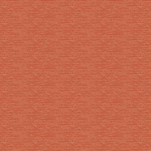 Texture Rust - Wild West - Boccaccini Meadows - Figo Fabrics