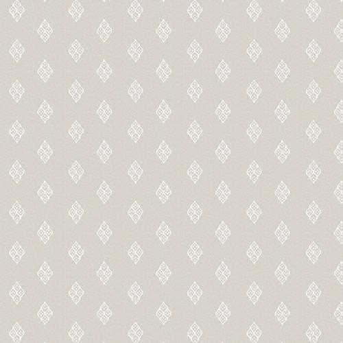 Kumbu Fibers - Twenty - Katarina Roccella - Art Gallery Fabrics