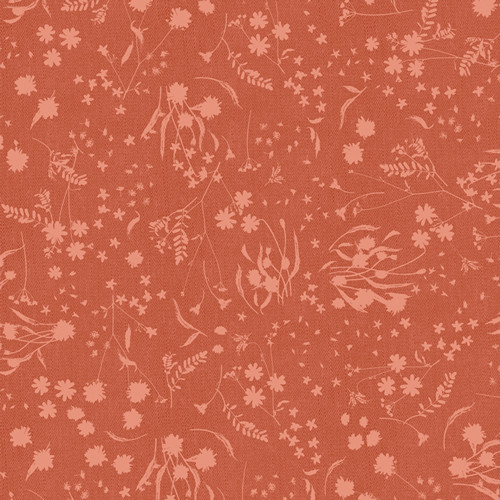 Foraged Blooms - Twenty - Katarina Roccella - Art Gallery Fabrics