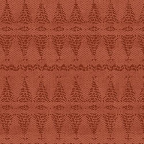 Amulet Earthenware - Twenty - Katarina Roccella - Art Gallery Fabrics