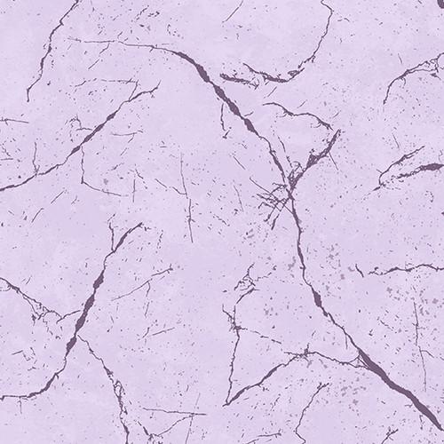 Lilac - Pietra - Giucy Giuce