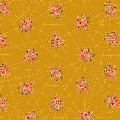 Little Bouquets Garfield - Nonna - Giucy Giuce