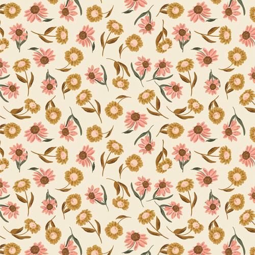 Nectar Willow - Wild Forgotten - Bonnie Christine