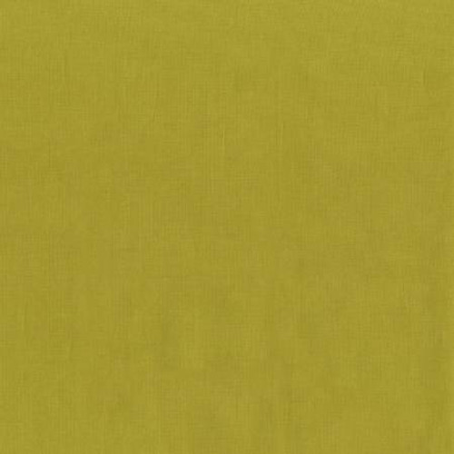 Michael Miller Fabrics - Cotton Couture Solid in Moss