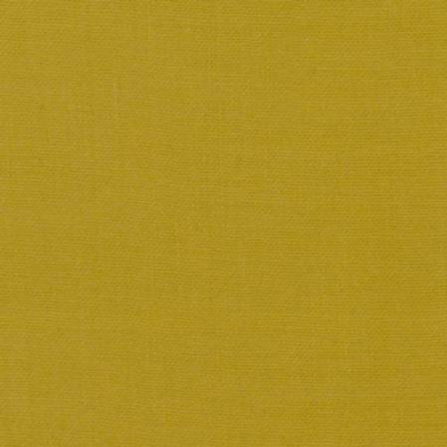 Michael Miller Fabrics - Cotton Couture Solid in Gold