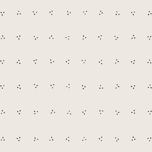 Art Gallery Fabrics - Ink Light - Sonata - By Amy Sinbaldi