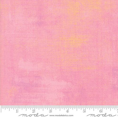 Moda Fabrics - Apple Blossom - Grunge - By Basic Grey