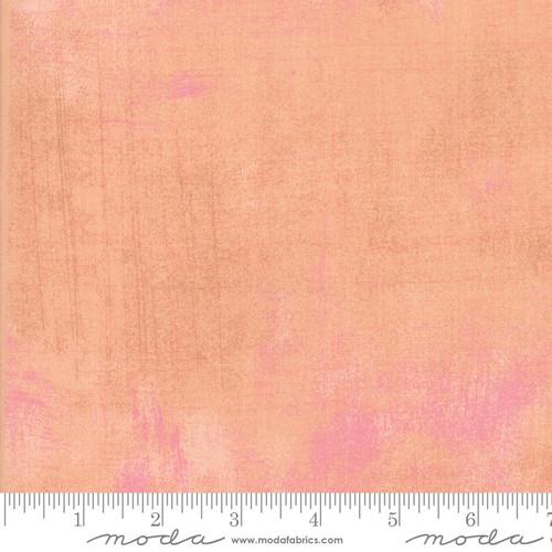 Moda Fabrics - Nectar - Grunge - By Basic Grey