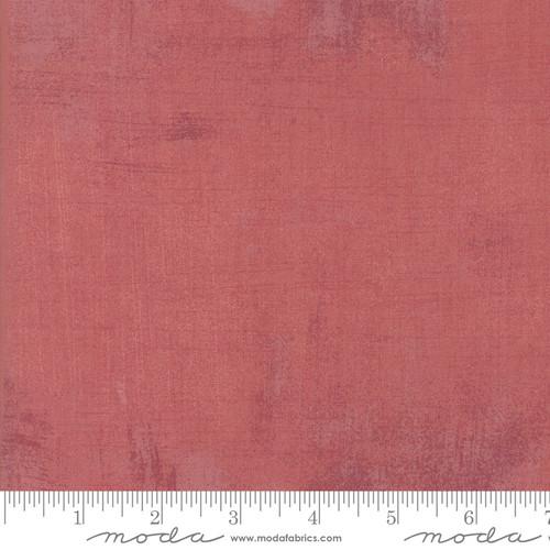 Moda Fabrics - Sweet Berry - Grunge - By Basic Grey