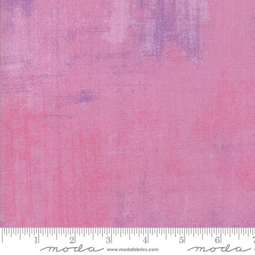 Moda Fabrics - Antique Rose - Grunge - By Basic Grey