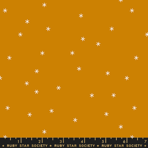 Ruby Star Society - Butterscotch - Spark - Melody Miller