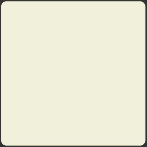 Art Gallery Fabrics - Pure Solid in White Linen