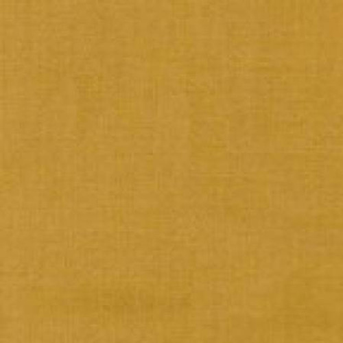 Michael Miller Fabrics - Cotton Couture Solid in Ochre